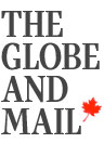 The Globe and Mail, April 2010