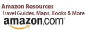 Amazon Resources